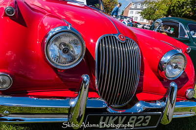 va jaguar club_091617_0015