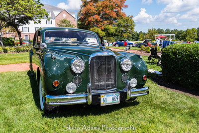 va jaguar club_091617_0026