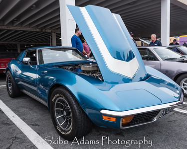 cars coffee_010516_0016