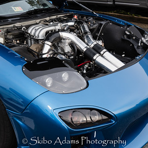 cars coffee_010516_0008