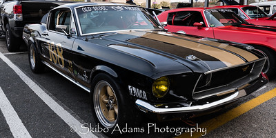 cars coffee_010516_0025