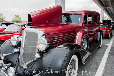 cars coffee_010516_0014