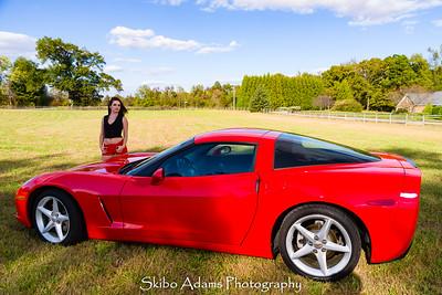 keri corvette shoot_102617_0016