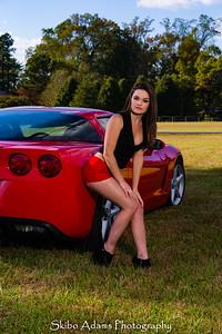 keri corvette shoot_102617_0032