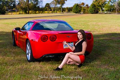 keri corvette shoot_102617_0026