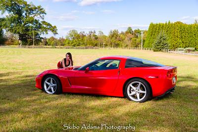 keri corvette shoot_102617_0009