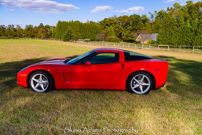 keri corvette shoot_102617_0038