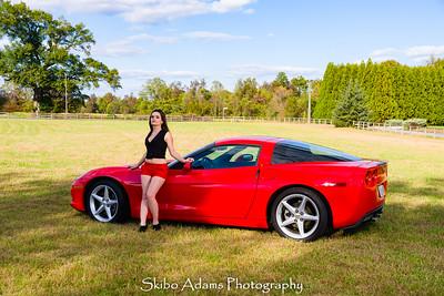 keri corvette shoot_102617_0008