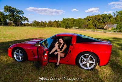 keri corvette shoot_102617_0036