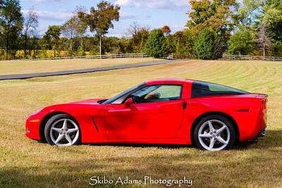 keri corvette shoot_102617_0001