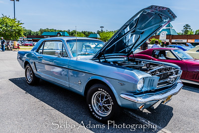muscle car club_052017_0014