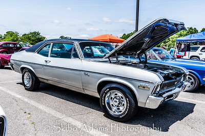 muscle car club_052017_0019