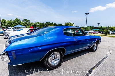 muscle car club_052017_0023