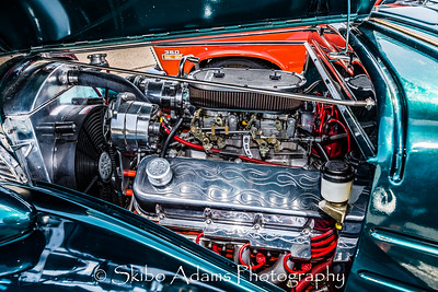 muscle car club_052017_0004