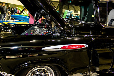 Virginia Hot Rod And Custom Car Show Skibo Adams Photography - Hampton coliseum car show