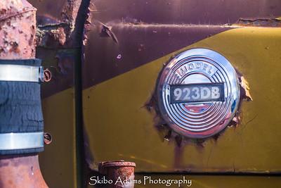 truck graveyard_110317_0006