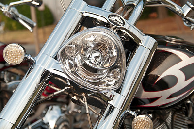 bike night_070710_0019