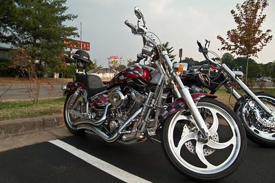 bike night_070710_0017