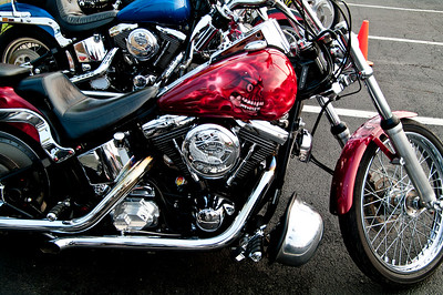 bike night_070710_0042