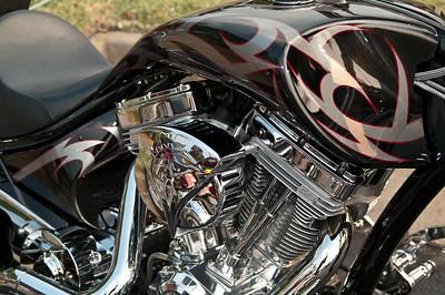 bike night_070710_0020