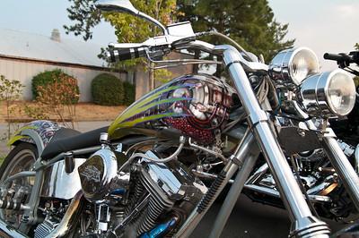 bike night_070710_0043