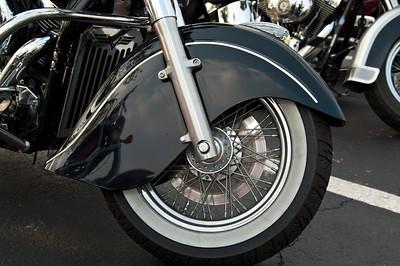 bike night_070710_0027