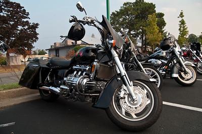 bike night_070710_0040