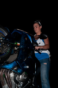 bike night_062211_0027