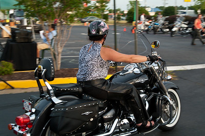 bike night_062211_0009