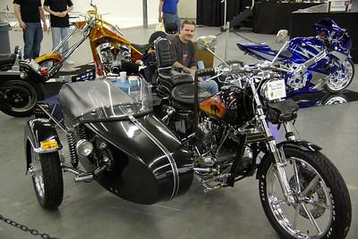 bikesink 021