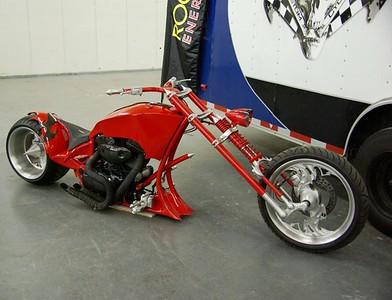 bikesink 014