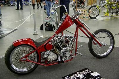 bikesink 011