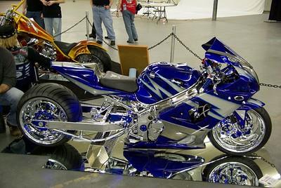 bikesink 020