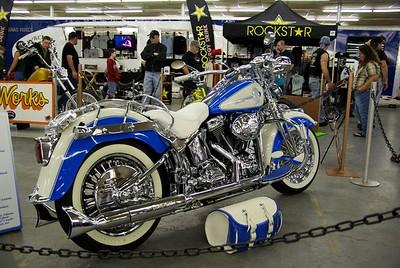 bikesink 019