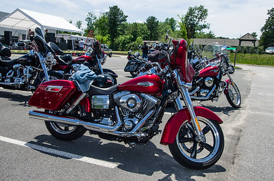 MS Poker Run and Concert