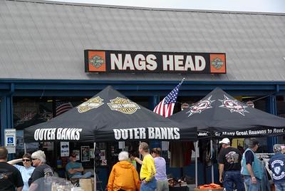 Nags Head 2008