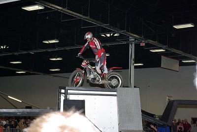 MC Expo 08 110