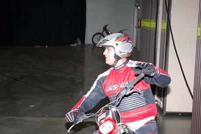 MC Expo 08 113