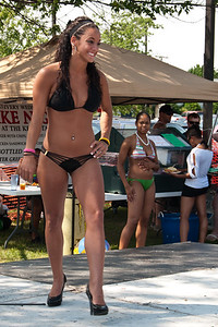 beach party_060411_0071