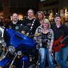 hd bike night_042215_0025