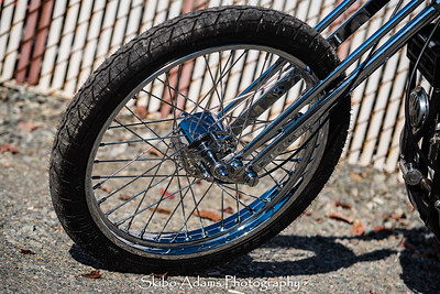 seasoned cycles with colleen_102017_0022