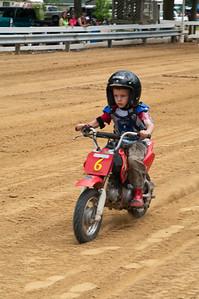 Slades Raceway 05-12-2013