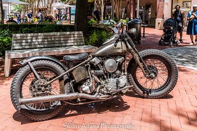 stoney point antique bike_061618_0002