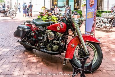 stoney point antique bike_061618_0003