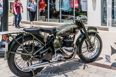 stoney point antique bike_061618_0016