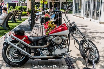 stoney point antique bike_061618_0011