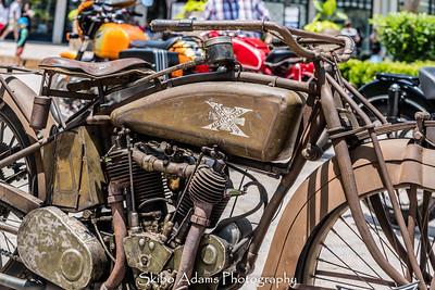 stoney point antique bike_061618_0020