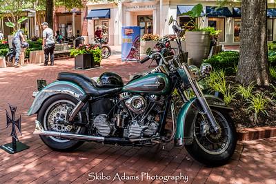 stoney point antique bike_061618_0004