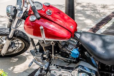 stoney point antique bike_061618_0012