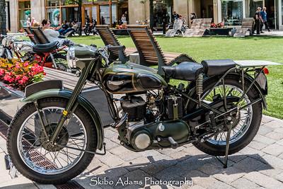 stoney point antique bike_061618_0015